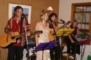 Morton Estate Concert