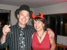 Gareth and Sue